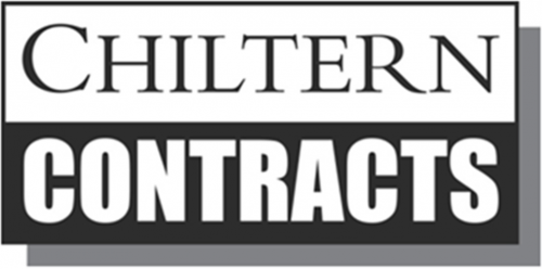 Chiltern Contracts Ltd