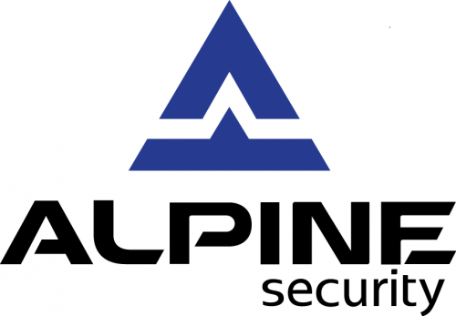 Lg Alpine Security 2