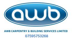 company logo 1
